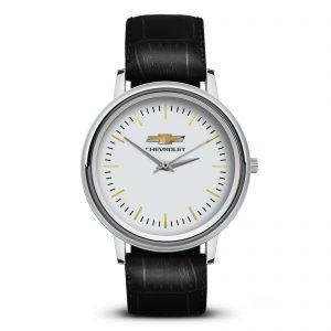 Chevrolet часы наручные