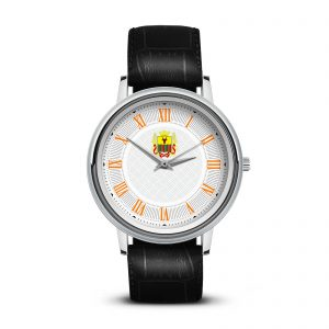 chita-watch-3