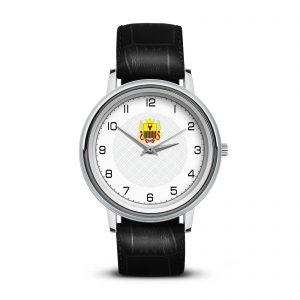chita-watch-8