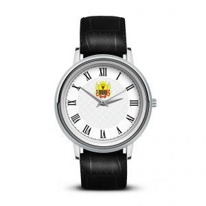 chita-watch-9
