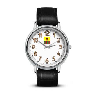 Наручные часы с логотипом Герб Чита 2-13