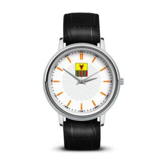 Наручные часы на заказ Сувенир Чита 2-20