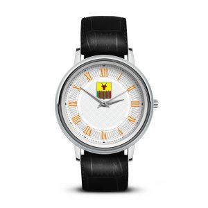 chita2-watch-3