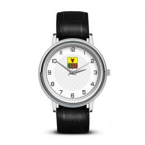 chita2-watch-8