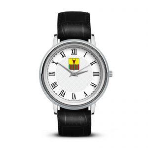 chita2-watch-9
