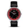 Citroen часы сувенир для автолюбителей
