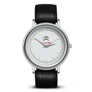 Citroen часы наручные