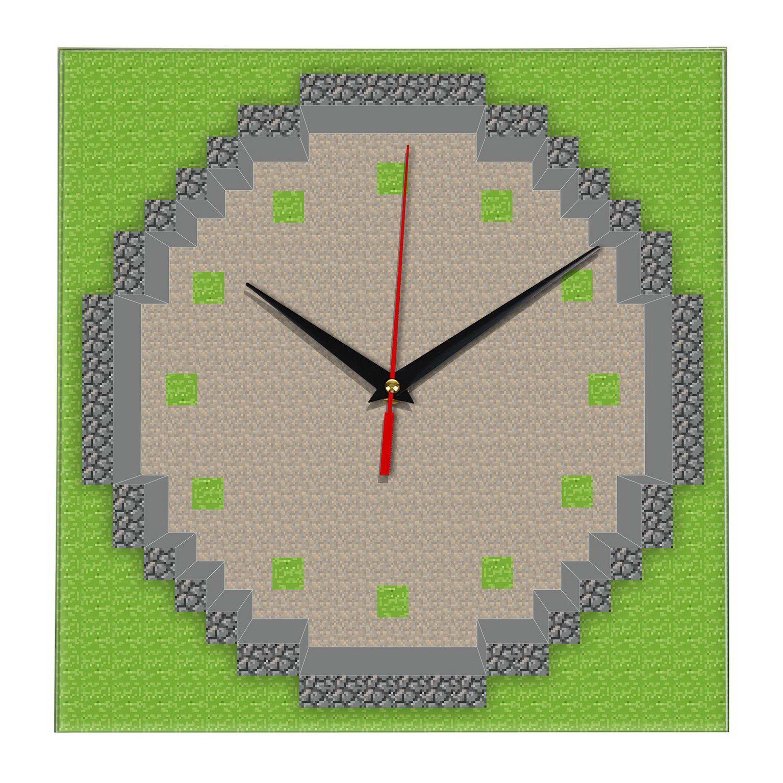 clock-minecraft-29_0012_svetl-kvadtat-1