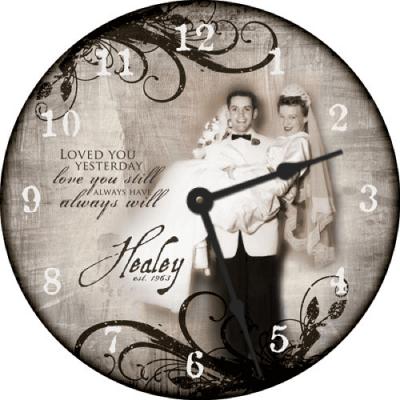 clock_photo_design_03