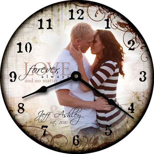 clock_photo_design_06-1