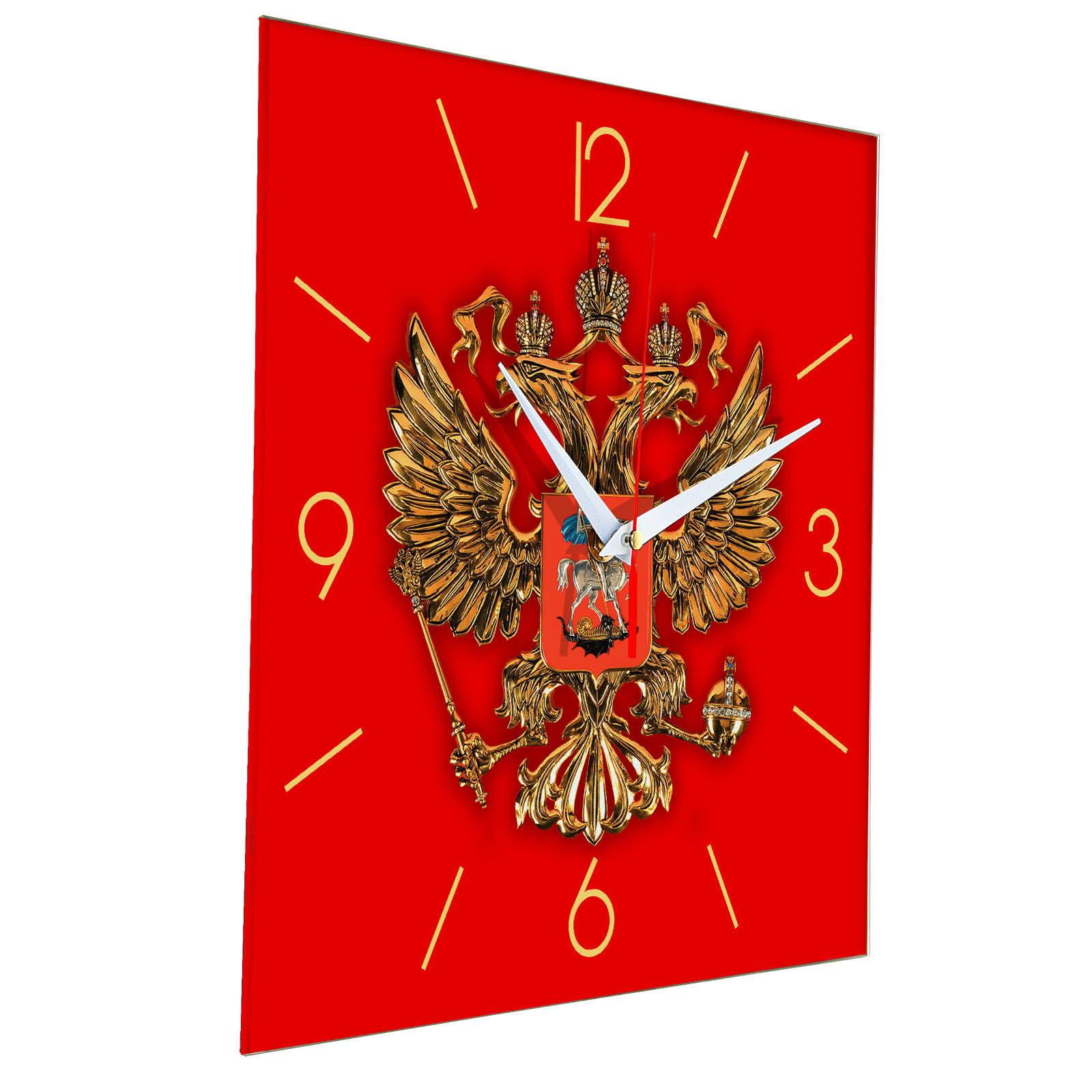 clock_rossia28_0009_temn-kvadtat-sboku