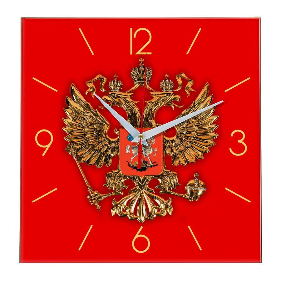 clock_rossia28_0010_temn-kvadtat-3