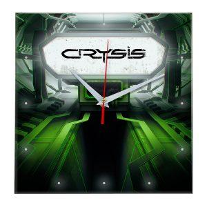 crysis-00-01