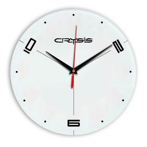 crysis-00-09