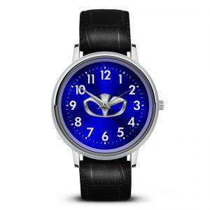 Daewoo 5 сувенирные часы на руку