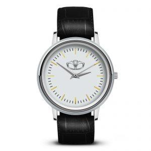 Daewoo 5 часы наручные
