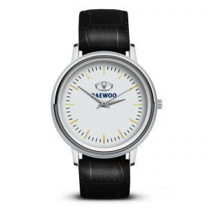Daewoo часы наручные