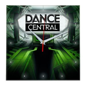 dance-central-00-01