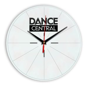 dance-central-00-08