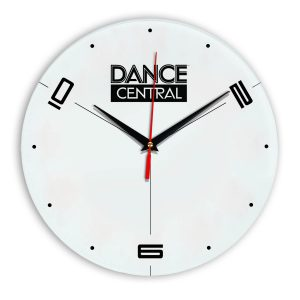 dance-central-00-09