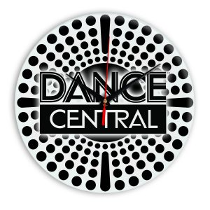 dance-central-00-10
