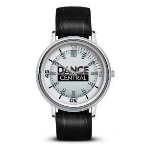 dance-central-watch-15