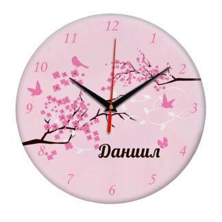 daniil6