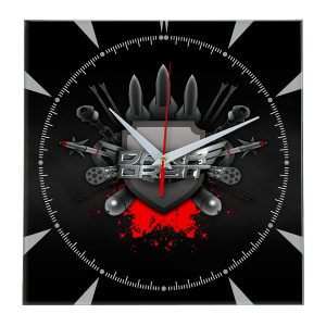 darkorbit-00-03