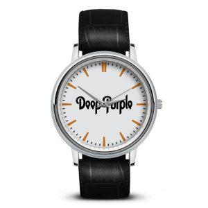 Deep purple наручные часы 2