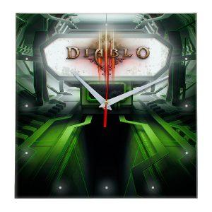 diablo-3-02-01