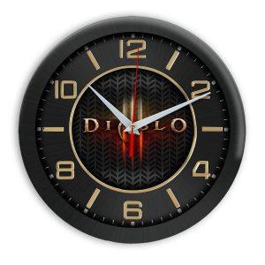 diablo-3-02-11