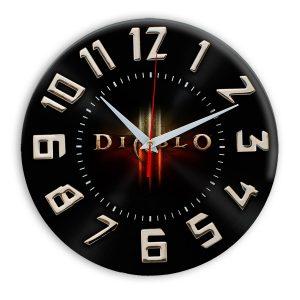 diablo-3-02-12