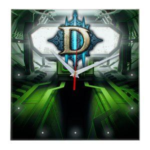 diablo-3-03-01