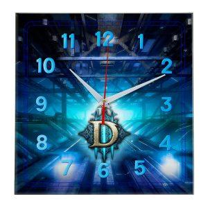 diablo-3-03-02