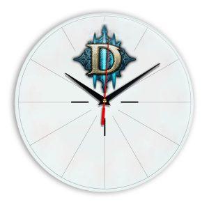 diablo-3-03-08