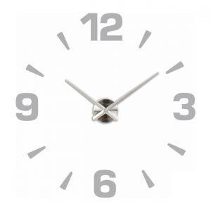 Большие 3D часы 2s 70-110 см