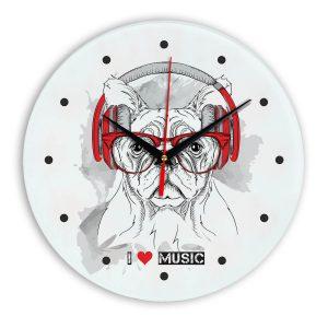 dogs-clock-100