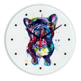 dogs-clock-102