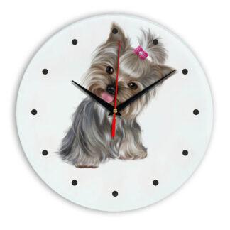 dogs-clock-103