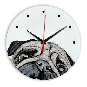 dogs-clock-60