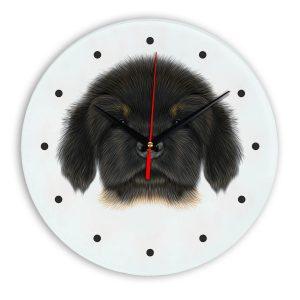 dogs-clock-61