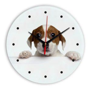 dogs-clock-64