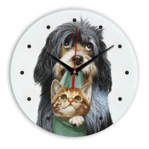 dogs-clock-65