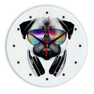dogs-clock-66