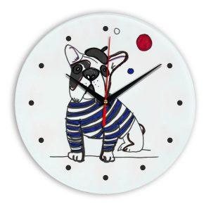dogs-clock-67