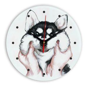 dogs-clock-68