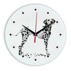 dogs-clock-69