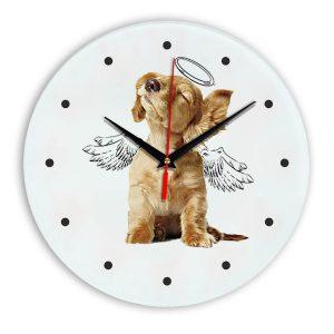 dogs-clock-70
