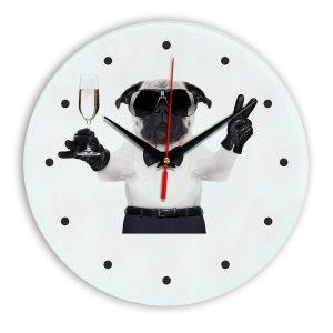 dogs-clock-71