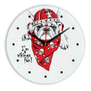 dogs-clock-72